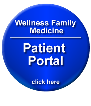 Wellness Family Medicine Patient Portal